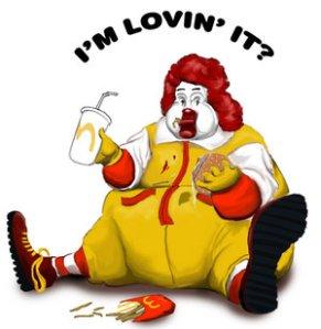 im-lovin-it-fat-ronald-cartoon